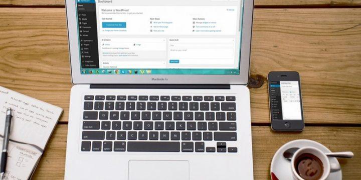 Inilah Cara Membuat Website dan Alternatif Melakukannya