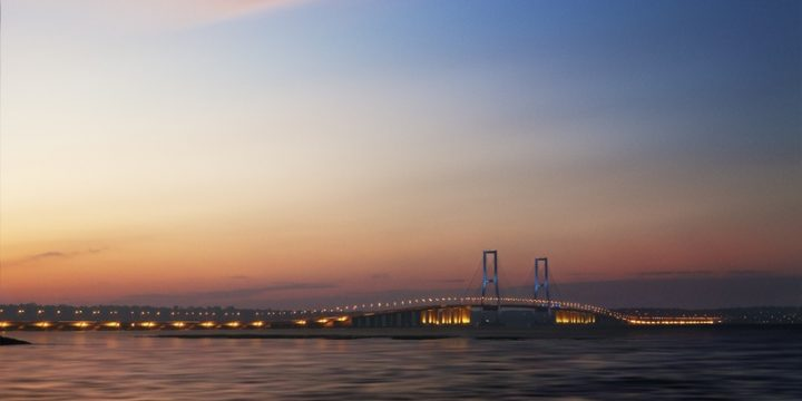 Tempat Wisata Rencana Pemerintah Kota Malang