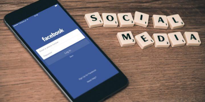 Cara Menambah Follower Instagram dengan Mudah dan Murah